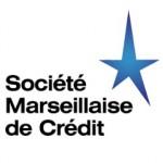 Meilleures banques rachat de crédit : Banque Société marseillaise de crédit