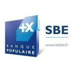 Meilleures banques rachat de crédit :  SBE ou Société de Banque et d'Expansion