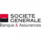 Meilleures banques rachat de crédit : Banque Société Générale