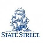 Meilleures banques rachat de crédit : State Street Banque