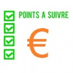 points a suivre rachat de credit