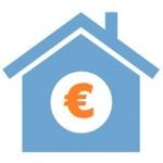 rachat de crédit immobiler