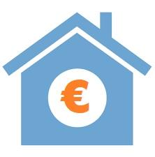 Pourquoi faire un rachat de crédit immobilier?