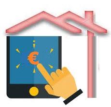 Faire la simulation d'un rachat de crédit immobilier