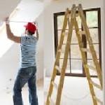 Tout savoir sur lerachat crédit immobilier pour travaux