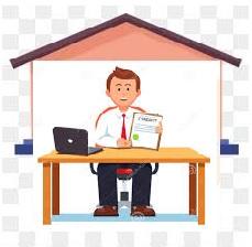 Tout savoir sur le rachat de crédit immobilier avec hypothèque