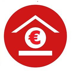 Meilleures solutions pour un rachat de crédit immobilier FICP