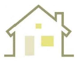 Les règles de base à connaître pourobtenir le rachat de son crédit immobilier