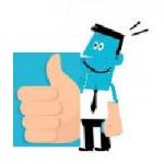Conseils pour obtenir un rachat de crédit immobilier