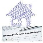 rachat de credit hypothecaire