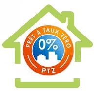 Le rachat de crédit immobilier : avec ou sans  prêt à taux zéro