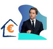 Quel est le rôle d'un courtier lors d'un rachat de crédit immobilier?
