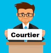 Pourquoi faire appel à un courtier pourson rachat de crédit immobilier ?