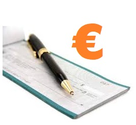 Comment faire un rachat de crédit immobilier avec un garant ?