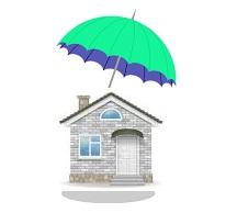 Délégation d'assurance : une opération utilisée lors d'un rachat de crédit immobilier