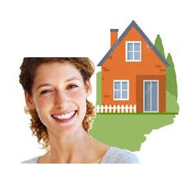 Que faut-il savoir sur le rachat de crédit immobilier pour les femmes?