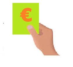 Bénéficier d'un rachat de crédit immobilier sans pénalité