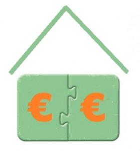 Regrouper deux prêts immobiliers c'est possible ?