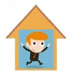 Rachat de crédit immobilier pour auto entrepreneur