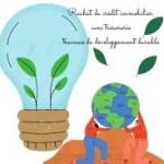 Rachat de crédit immobilier avec trésorerie pour travaux de développement durable