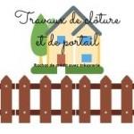 Rachat de crédit immobilier avec trésorerie pour des travaux de clôture et de portail